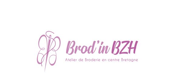 BROD'IN BZH